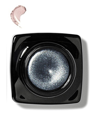 Bobbi Brown Long Wear Gel Sparkle Silver Heather 4 Gr Göz Farı Renkli